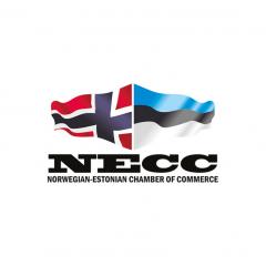 Norwegian-Estonian Chamber of Commerce