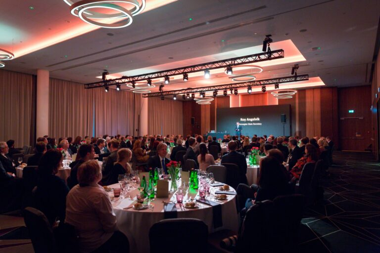 Norwegian-Business-Awards-40-min